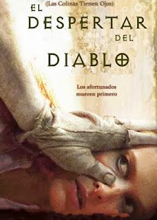 El Despertar del Diablo 1 (2006) Online