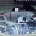 Bandidos armados invadem loja da Romera e levam celulares