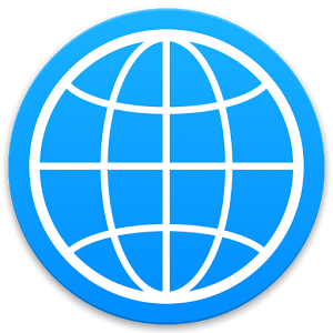 iTranslate Translator & Dictionary PRO v5.1.13 Cracked APK