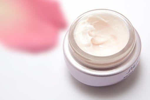 Acne - Inflamed Pimple Under Skin