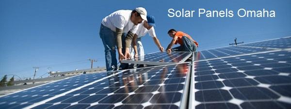 Best Solar Companies >> Best Solar Panels Company In Omaha Ne Sights Sounds