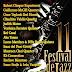 XI Festival Jazz Ciudad de Talavera 2013