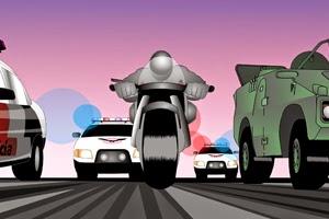 http://victorhugo.deviantart.com/art/Brigada-Onix-Episodio-14-Gigantes-em-Furia-448295469