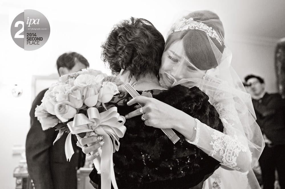 婚禮IPA-award攝影獎報名攝影比賽獎項台灣