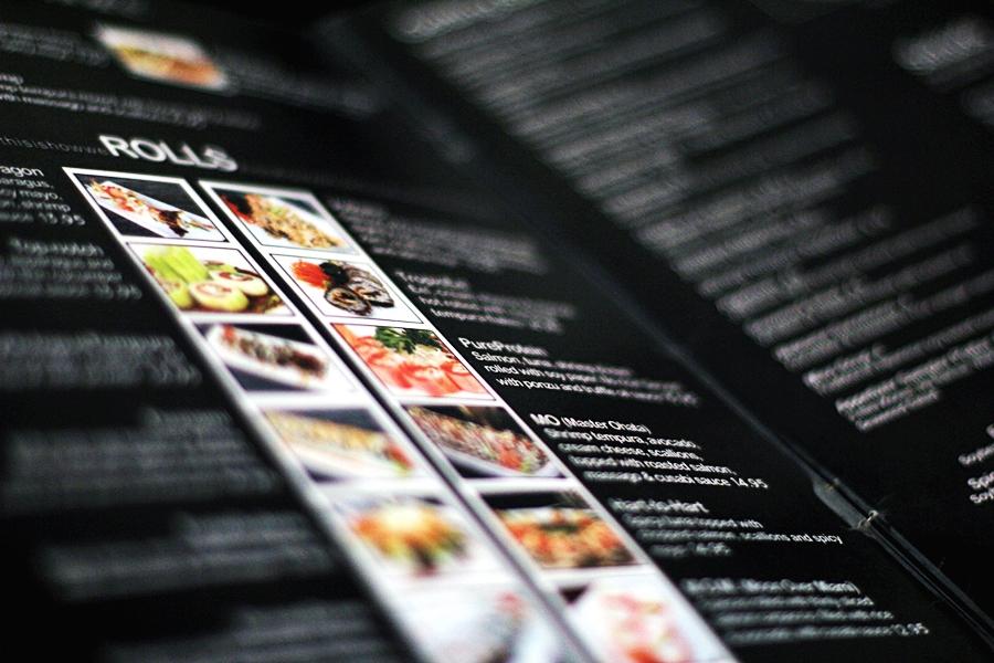 kone miami sushi menu