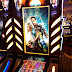 WIN BIG WITH A COMICS BASED SLOT MACHINE