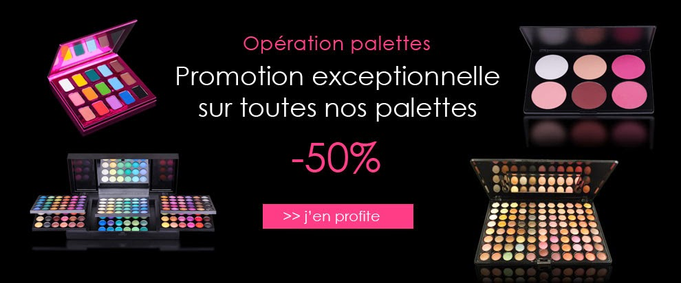 http://www.maquillage-cosmetique-discount.fr/index.asp