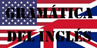Gramática del inglés, gramática inglesa, inglés, gramática, english grammar, lista de gramática, índice gramática, palabras confusas inglés, dudas inglés