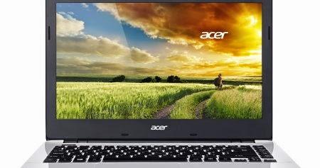 Acer Aspire E5-411G Broadcom WLAN Driver for PC