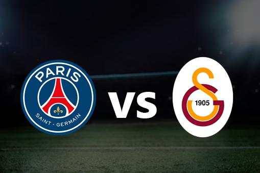 مشاهدة مباراة باريس سان جيرمان و غلطة سراي 11-12-2019 بث مباشر في دوري ابطال اوروبا