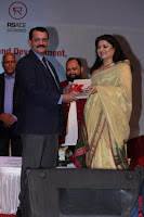 Amitabh Bachchan Launches Ramesh Sippy Academy Of Cinema and Entertainment   March 2017 030.JPG