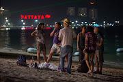 Таиланд входит в число лидеров по количеству происшествий с туристами из России — Popular Posts