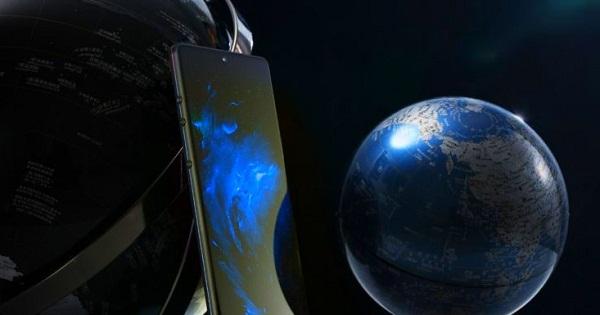 10 SMARTPHONE SENSORS EXPLAINED