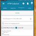 Metodo de HTTP INJECTOR ENTEL PERU  2017