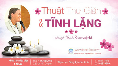 dien-gia-trish-summerfield-thuat-thu-gian-va-tinh-lang-innerspace-vietnam