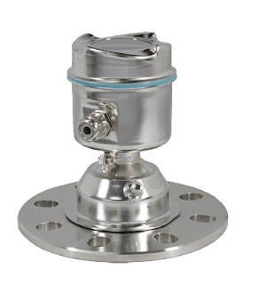 SITRANS LR560 Radar Level Transmitter