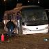 عبوة ناسفة تسيتهدف حافلة لنقل السياح تخلف ثلاثة قتلى