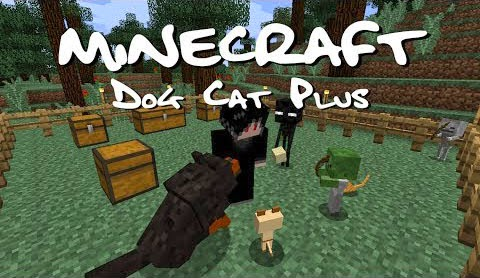 Download no to free minecraft play 2014 how for