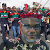 IPOB Warns Justice Binta Nyako Over The Continued Detention Of Nnamdi Kanu's co-defendants