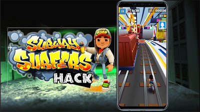 Available Subway Surfers Mod Aapk For Android Hello, Friends this post I will share with you upgrade version Subway Surfers Mod Apk. you can easily free get this subway surfers mod Apk.