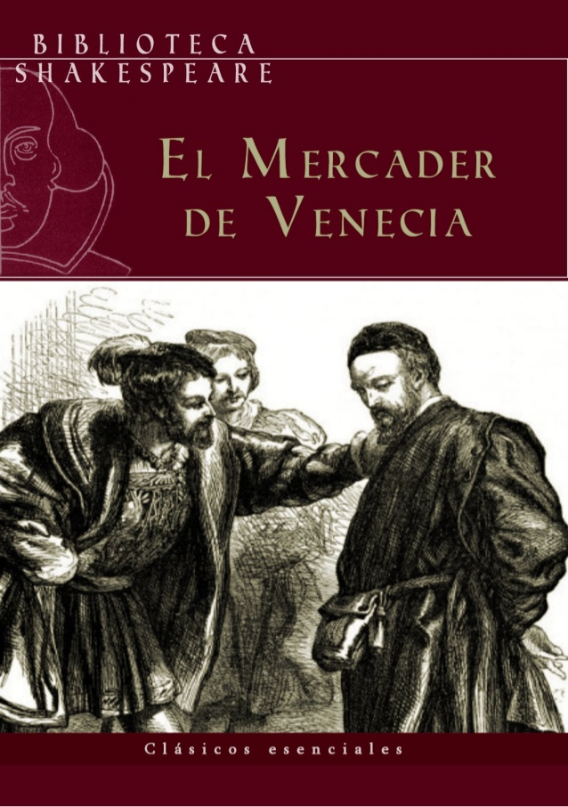 El blog de alfil abogados autonomia de la voluntad for El mercader de venecia