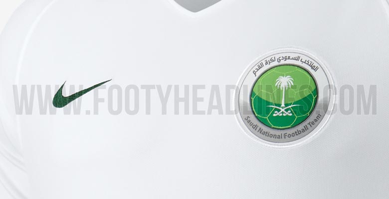 5 New Adidas 2018 World Cup Jerseys Have Already Been Leaked