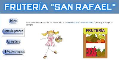 http://www.ceiploreto.es/sugerencias/averroes/ceip_san_rafael/FRUTERIA/index.htm
