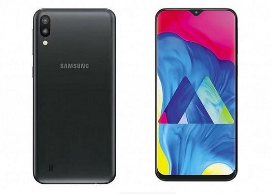 samsung-galaxy-m10-price