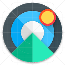 Perfect Icon Pack v6.1 Paid APK