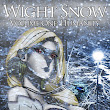 Wight Snow I: Humanity