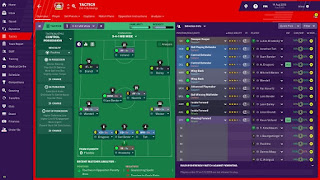 football-manager-2019-pc-screenshot-www.ovagames.com-1