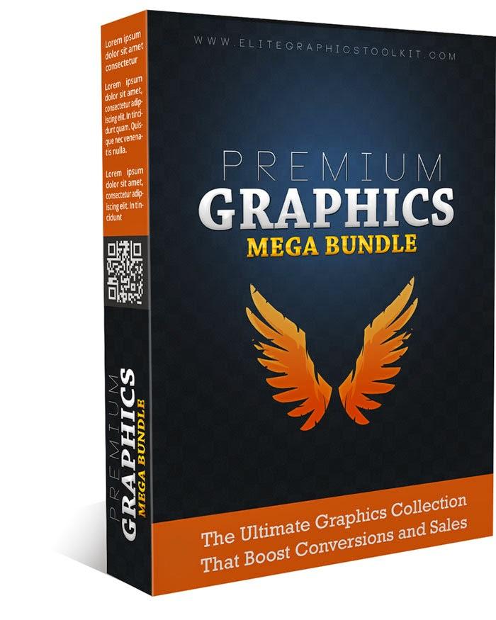 PremiumGraphicMegaBundle.jpg