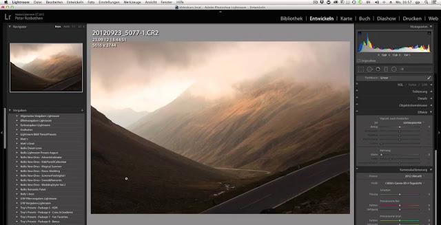Adobe photoshop lightroom 5 crack