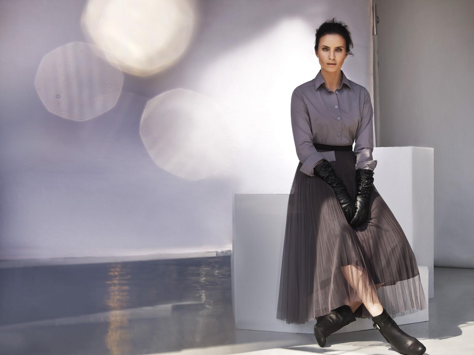 9320ae39ef3203 Czekam na wasze komentarze, a w międzyczasie polecam również zapoznać się z  kolekcją bodywear i joanna horodyńska dla gatta - świetne rozwiązania, ...