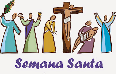 Resultado de imagen para semana santa