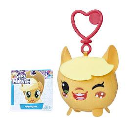 My Little Pony Applejack Plush by Hasbro