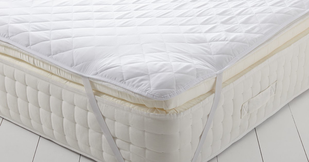 Memory Foam Mattress Mattress Manufacturers Wakefit Buy Mattress Protector At Very Low Price