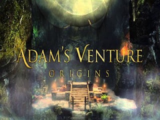 Download Adam's Venture Origins For PC