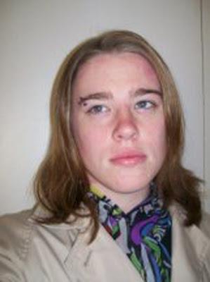 Joanne Bolton