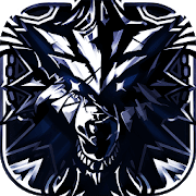 Rogue Hearts apk mod