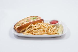 lobster-rolls,www.healthnote25.com