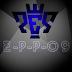 PES 2009 Edition Pro Euro Patch 2017