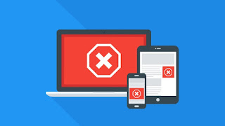 google-remove-100-bad-ads-per-second