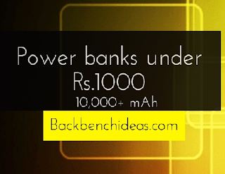 power_banks_under_1000