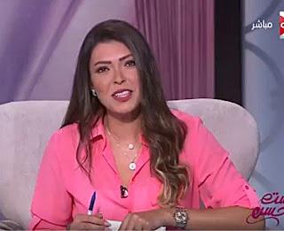 برنامج ست الحسن حلقة الإثنين 11-9-2017 مع شريهان أبوالحسن و لقاء مع د. آمنه نصير - الحلقة الكاملة
