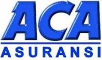 Bursa Loker Resmi Terbaru Informasi Lowongan Pekerjaan Di PT Asuransi Central Asia