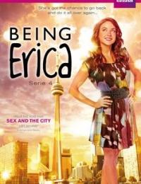 Being Erica 4   Bmovies