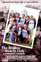 El club de los corazones rotos, 2000