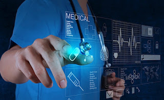 Производители медицинского оборудования Украина: Киев Одесса Харьков Днепр