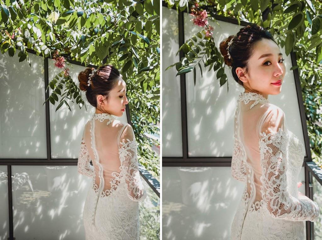 自主婚紗 自助婚紗拍攝 包套